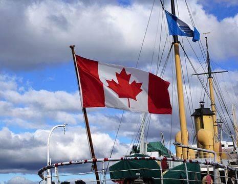Canada-Nova-Scodia-vlag_1_548205