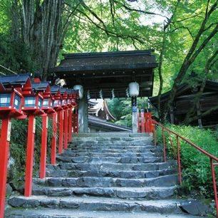 Japan-Kyoto-Tempel-2