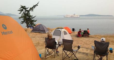 Canada-West-Canada-Tent-Camping-Package-3