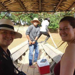 Colombia-Los-Llanos-varen_1_481693
