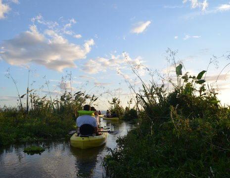 Kayak-2-Ometepe_1_390004