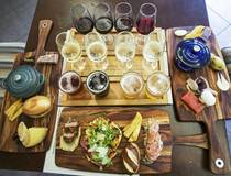 Food & Wines Lovers dagtour