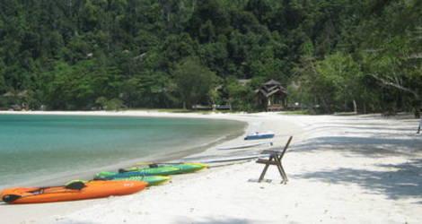 maleisie-gayaisland-kano(9)