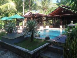 Bunaken Village Resort