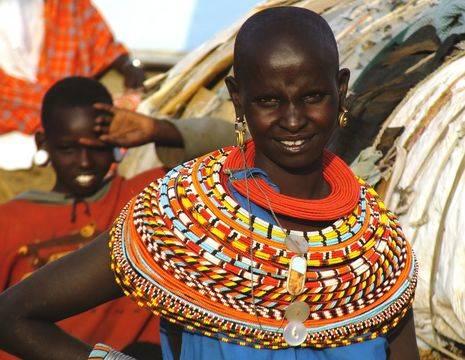 Kenia-Samburu-Afrikaanse-Vrouw_1_390800