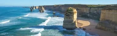 Top 10 meest fotogenieke plekken van Australië