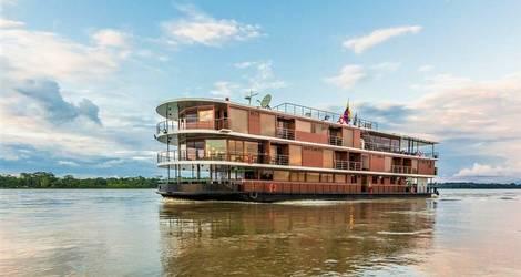 Ecuador-Amazone-Manatee-Amazon-Explorer-Vessel-1