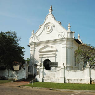 Sri Lanka-Galle-historie-Holland(8)