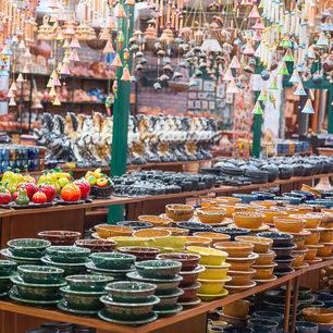 Colombia-Bogota-pottenbakkersdorp_1_484813