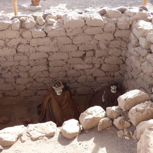 Chauchilla-naar-de-mummies-8(10)