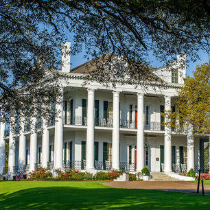 Amerika-Natchez-Dunleith-Historic-Inn
