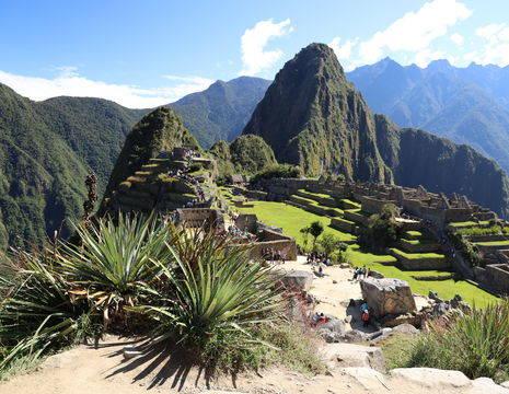 Peru-Machu-Picchu1_1_404185