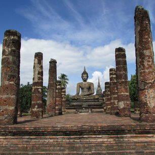 thailand-sukhotai-pilaartempel