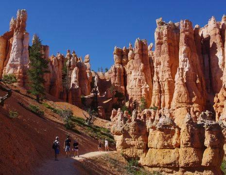 Amerika-Bryce-Canyon-1