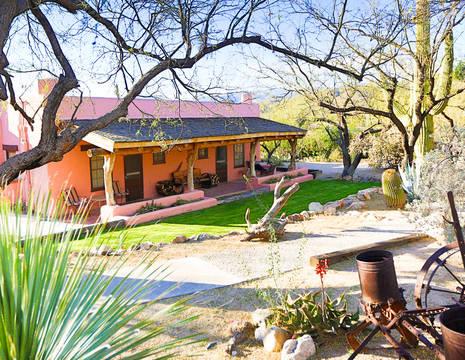 Tucson-Tanque-Verde(3)