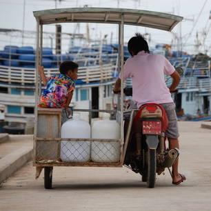 Thailand-KoChang-tuktuk(8)