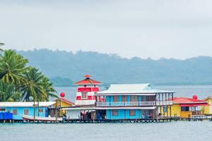 Panama-Bocas-del-Toro-4_1_367323