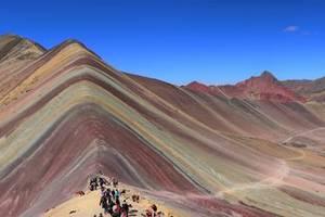 Trekking-Rainbow-Mountain(6)