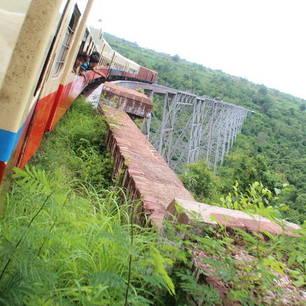 Myanmar-Pyin Oo Lwin-trein(8)