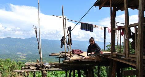 Myanmar-Keng-Tong-dorp1_1_491724