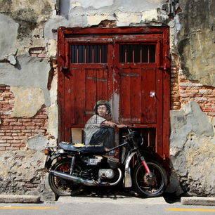 Maleisië-Penang-Georgetown-streetart1_1