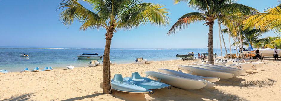 Mauritius-Pointe-aux-Piments-Strand_1_385925