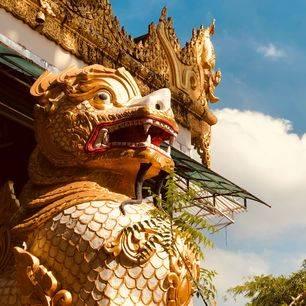 maleisie-penang-georgetown-beeld