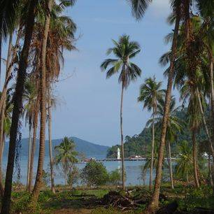 Thailand_Koh Chang_palmboomvuurtoren_4_273457