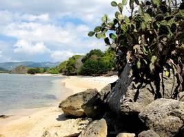 Rondreizen Lombok