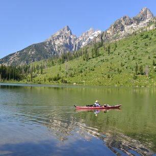 Amerika-Grand-Teton-Kanovaren_1_497897
