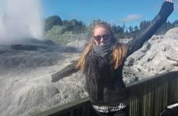 Nieuw-Zeeland-Rotorua-Melany_1_573778