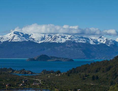 Chili-Puerto-Guadal-Natuur_1_430154