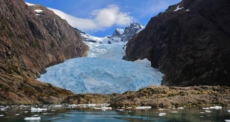 Puerto-Natales-Photocredits-Skorpios