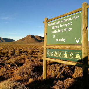 Zuid-Afrika-Landschap-Karoo_2