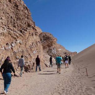 Chili-San-Pedro-de-Atacama-Moon-Valley