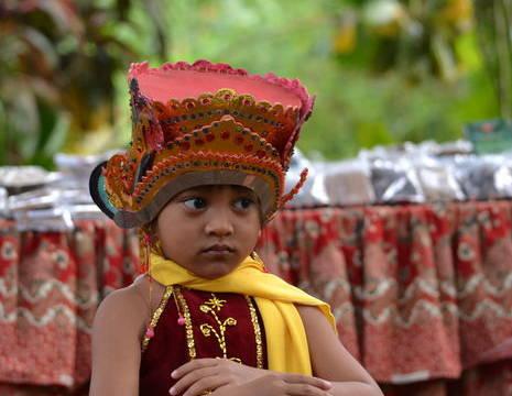 Indonesie-Sumatra-jongetje3(8)