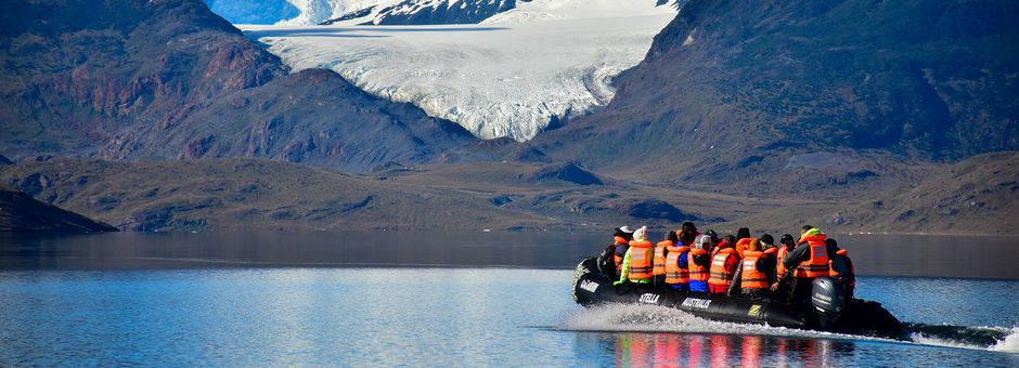 Chili-Australis-Cruise3