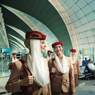 Emirates22