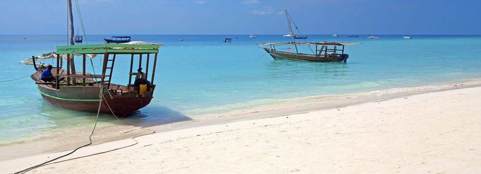 Tanzania-Zanzibar-7-lokaal