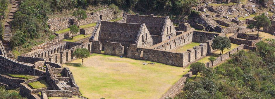 Ruines-bij-de-Machu-Picchu(11)