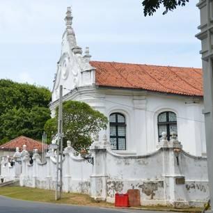 Sri-Lanka-Galle-Nederlandse-kerk11