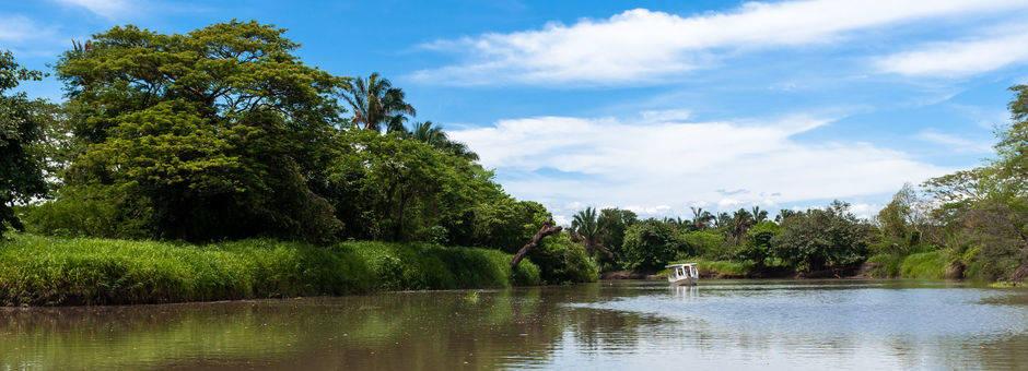 Sarapiqui-3-rivier_2_415065