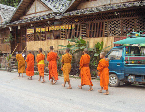 Luang-Prabang-Monniken-Offer_1_412163