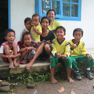 Sumatra-Mensen1
