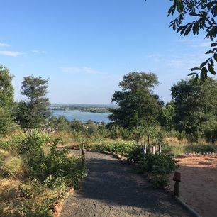Botswana-Chobe-Weg_1_365428