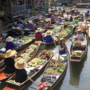Thailand-Bangkok-floatingmarket_1