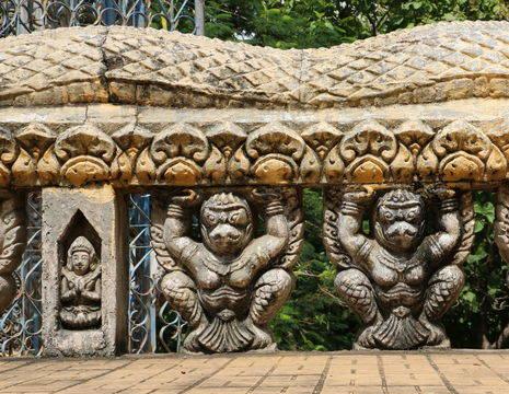 Cambodja-Kratie-detailbrug(17)