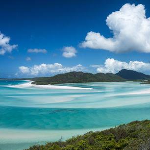 Australie-Whitsundays-Whitehaven-Beach-2_1_557283