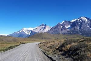 Chili-Torres-del-Paine-National-Park-1