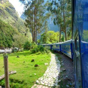 Machu-Picchu-trein_1_450490